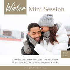 Instagram Post Template Space Books, Instagram Post Template, Online Gallery, Photo Cards, Photo Sessions, Winter Hats, Templates, Mini, Instagram Posts