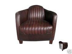 Modern Accent Chair.