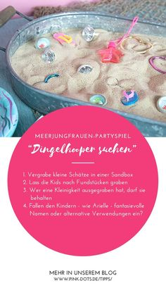 4th Birthday Parties, Diy Birthday, Maila, Under The Sea Party, Mermaid Birthday, Happy Kids, Kids And Parenting, Party Time, Facebook