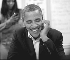 Get Out the Vote - Find an Event Near You — Barack Obama