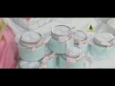 Santa Receita | Aromatizadores de ambiente com Peter Paiva - 09 de março de 2016 - YouTube