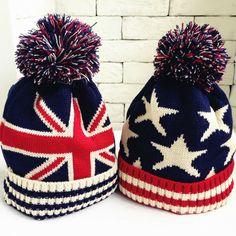 new cotton boy s girl s kid s hat knitting wool elastic boys beanies  children s woolen cap thickness us add6ff799906