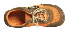 TadeEvo orange d. Barefoot Running, Barefoot Shoes, Best Minimalist Shoes, Natural Shapes, Orange Color, Fashion Shoes, Baby Shoes, My Style, Form