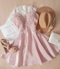 Camisole Top, Tank Tops, Formal Dresses, Cute, Outfits, Women, Style, Fashion, Girl Clothing