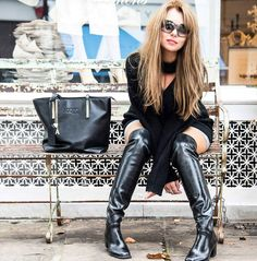 Image result for acquo boots