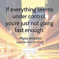 An entrepreneur is another word for a visionary. Live life looking forward - so when it gets chaotic you'll have reason to go faster. #tuesdaytug #entrepreneur #selfmotivation #spillyourgutsy #thejourney #risktaker #riskeverything #thebestisyettocome #thegreencouchproject