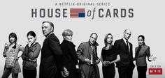 House of Cards, An Ace Up Netflix's Sleeve - I thought it might just be hype, but it's hard to think that the combination of David Fincher (Fight Club, The Social Network) and Kevin Spacey (The Usual. It Netflix, Netflix Instant, Shows On Netflix, Netflix Series, Tv Series, Drama Series, House Of Cards Cast, House Of Cards Netflix, House Of Cards Seasons