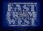 Check out, LIKE, Follow my band!  https://www.facebook.com/eastfromwest  https://twitter.com/efwband  http://eastfromwestband.bandcamp.com/