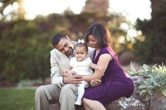 Formal Portrait Session by Hope Toliver on http://inspiremebaby.com