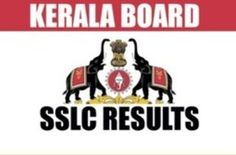 Indian Government, Government Jobs, Railway Jobs, Bank Jobs, Counselling, Kerala, Tech, Cards, Maps