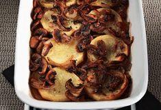 Νηστίσιμες Συνταγές - Συνταγές για τη Νηστεία | Argiro.gr Potato Recipes, Vegan Recipes, Cooking Recipes, Vegan Food, Delicious Recipes, Food Categories, Weight Watchers Meals, Different Recipes, No Cook Meals