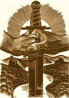 Meine Ehre heißt Treue - Page 3 of 172 Vintage Posters, Vintage Art, German Stamps, Propaganda Art, Illustrations And Posters, Coat Of Arms, World War Two, Poster Prints, Illustration Art