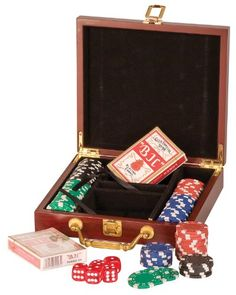 Rosewood Finish 100 Chip Poker Set JDS,http://www.amazon.com/dp/B00AM8H0P8/ref=cm_sw_r_pi_dp_za4Gsb18TRWCC994