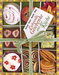 Guro  Usterud - Liebevolle Geschenke aus der Küche
