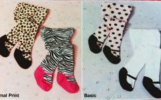 Baby tights Baby Tights, Lace Up, Kids Rugs, Cute, Clothes, Outfits, Clothing, Kid Friendly Rugs, Kawaii