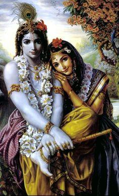 Bhagwan Shri Krishna, Krishna Sudama, Yashoda Krishna, Krishna Statue, Cute Krishna, Radha Krishna Photo, Shri Hanuman, Lord Rama Images, Lord Shiva Hd Images