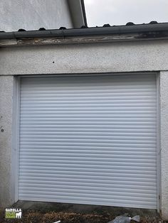 Roller Shutter Garage Doors from Garolla come in a variety of different colours. From White to Black, you can get a Roller Shutter Garage Door that perfectly complements your garage. Click the link for more information.  #rollershutterdoors #rollershuttergaragedoors #rollergaragedoor #rollerdoors #rollergarage #whitegaragedoor #whitegarages #garagedoor #garagedoors