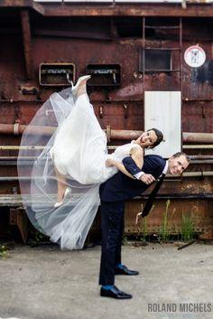 Fun Shots #wedding #photography #ideas