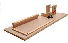 Frame wiring board and toggle clamp | Assembly Tools | Ceracell Beekeeping Supplies | Auckland | New Zealand