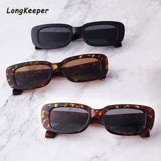 Grunge Look, Soft Grunge, Rectangle Sunglasses, Retro Sunglasses, Sunglasses Women, Sunglasses Price, Luxury Sunglasses, New Fashion, Retro Fashion