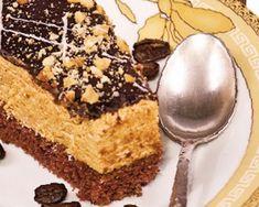Prăjitură cu mascarpone | Click! Pofta Buna!