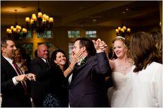 Tullymore wedding Stanwood, MI © Kadwell Photography 2016