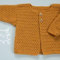 Crochet For Kids, Crochet Baby, Knit Crochet, Baby Born, Crochet Doilies, Crochet Clothes, Knitting Projects, Needlework, Kids Outfits