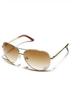 6ee883666e3 24 Best Guess Sunglasses for Women images