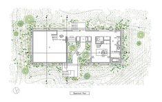 Nest,Courtesy of UID Architects
