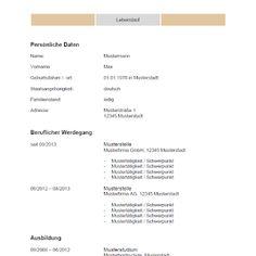 1und1 k ndigung vorlage pdf vorlagen. Black Bedroom Furniture Sets. Home Design Ideas