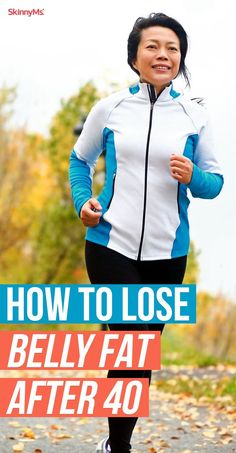 Its completely possible to lean up and maintain a flat belly after you learn how to lose belly fat a Weight Loss Meals, Best Weight Loss Plan, Weight Loss Workout Plan, Easy Weight Loss, Losing Weight, Weight Gain, Lose Lower Belly Fat, Fat To Fit, Lose Fat