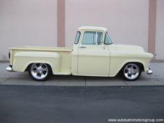 old trucks chevy Vintage Chevy Trucks, Chevy Trucks Older, Chevy Diesel Trucks, Gm Trucks, Chevrolet Trucks, Cool Trucks, Dually Trucks, Gmc Suv, Chevrolet 3100