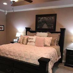 Bedroom Sets, Home Decor Bedroom, Living Room Decor, Modern Bedroom, Diy Bedroom, Funky Bedroom, Paris Bedroom, Nautical Bedroom, Budget Bedroom