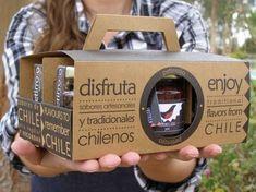 regalos corporativos artesanales - Buscar con Google