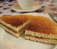 Tiramisu, Food And Drink, Keto, Baking, Ethnic Recipes, Dessert, Cakes, Drinks, Drinking