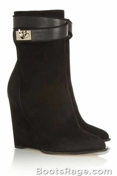 boots for women Mid Calf Women Boots 2013 - Women Boots And Booties fashion boots collection