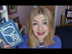 A Book Haul | for which Jen & Leena are to Blame
