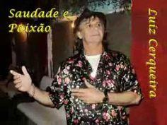 ME DEIXE NO BUTEQUIM DUDU FAGUNDES, DR. DJALMA E LUÍZ CERQUEIRA - YouTube