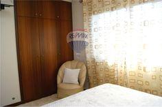 Apartamento - T2 - Venda - Oliveira do Douro, Vila Nova de Gaia - 124321025-3