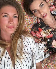 dwie murzynki lesbijki