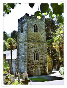 Church at St,Just-in-Roseland I recently wrote a post about the church at St. Just-in-Roseland , Cornwall. What I didn't mention is tha. Joseph Of Arimathea, St Just, Why Jesus, Jesus Stories, Cleric, In Ancient Times, Cornwall, England, Earth