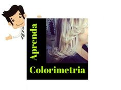 O curso Colorimetria I é simples e fácil de se estudar, nele você irá encontrar o caminho que vai te levar ao conhecimento que sempre sonhou. Esse curso é para cabeleireiros iniciantes ou que ainda não sabem desenrolar as técnicas de correção de cor por colorimetria, e sonham se tornar um colorista profissional.