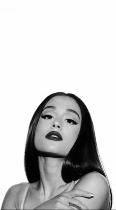 Ariana Grande 'thank u, next' Ariana Grande Fotos, Ariana Grande Photoshoot, Ariana Grande Drawings, Ariana Grande Cute, Ariana Grande Wallpaper, Ariana Grande Pictures, Photographie Portrait Inspiration, Classy Hairstyles, Celebrity Wallpapers