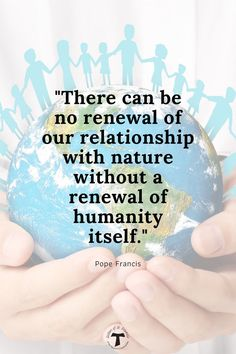 May we open our hearts to God's grace inspiring us to care for all of humanity. #worldhumanitarianday World Humanitarian Day, Care For All, Gods Grace, Pope Francis, Sisters, Relationship, Community, Messages, Hearts