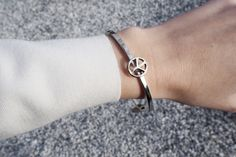 Inspiration: My Jewellery | personal lifestyle blog | www.yourddofme.be