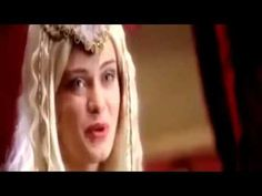 Comedy Movies 2015 Full Movie Full English - Return To Halloweentown 2 F...