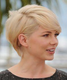 hårtrender 2016 - Sök på Google