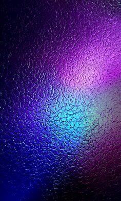 bi colorful water wallpaper zedge Zedge in 2019 Hd