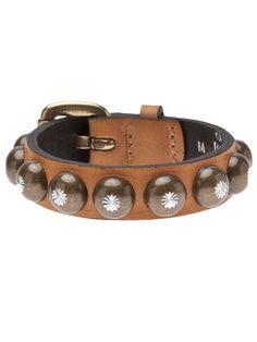 RONALD PINEAU Nano bracelet - on Vein - getvein.com
