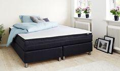 Sovrum – Köp madrasser, täcke, kuddar och påslakanset på JYSK.se